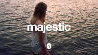PWNDTIAC feat. Krue - The Beach (Les Loups Remix)