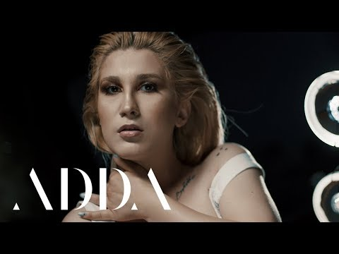 ADDA feat. Killa Fonic - Arde | Videoclip Oficial-hdvid.in