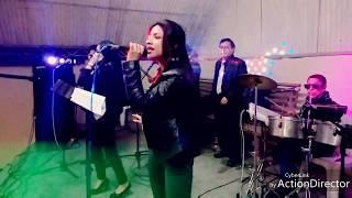 GRUPO MUSICAL — HUANCAYO SHOW «RUMBA LATINA»