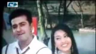SUMAN MUSIC BANGLA SONG Ki Jadu Korecho bolona sakhib khan   YouTube