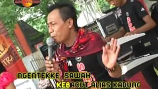 Indah Andira - Sakit Rindu (Official Music Video)