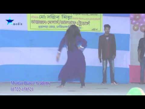 Xxx Mp4 Dekna O Roshia New Bangla Stage Show 2018 Mp4 3gp Sex