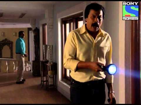 Xxx Mp4 Bhootiya Haveli Episode 868 2nd September 2012 3gp Sex