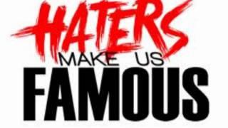 D-Walk-Hate Is My Motivator*HOT*[Lyrics n Download]