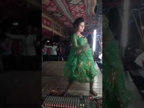 Xxx Mp4 Arkestra Bhojpuri 2017 3gp Sex