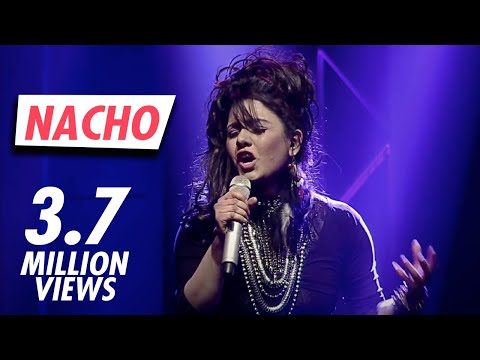 Download NACHO - TAPOSH FEAT. MILA & TOWFIQUE : WIND OF CHANGE [ PRE-SEASON ] at GAAN BANGLA TV