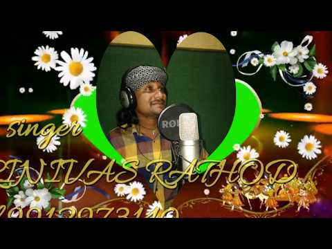 Xxx Mp4 A DALLERA MAYI TU YE CHORI Dj Song By Srinivas Rathod Super Hit Banjara Song 3gp Sex
