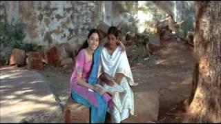 Kalloori ~ sariya thavara (HQ ¬ video song)