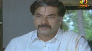 Swati Kiranam Movie Songs | Shivani Bhavani Song | Mammootty | Radhika | K Viswanath | KV Mahadevan