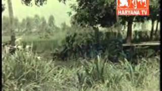 Tu Ke Bolali Film KE SUPNE KA JIKAR   Haryana TV on Rediff Pages