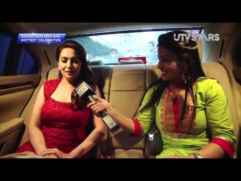 Xxx Mp4 NEW Breakfast To Dinner 2017 Madhuri Dixit Full Episode 24 HD 3gp Sex