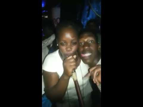 Xxx Mp4 WAIKIKI LIVE Club Uganda 3gp Sex