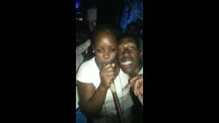 WAIKIKI LIVE Club Uganda