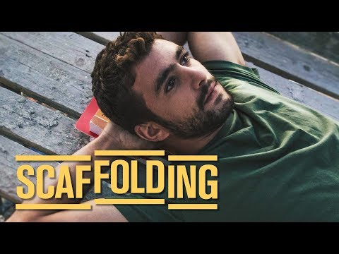 Xxx Mp4 Scaffolding 2018 Official Trailer Breaking Glass Pictures BGP Indie Movie 3gp Sex
