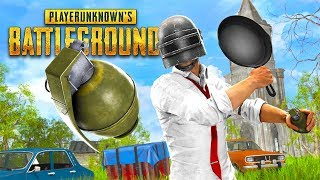 PUBG FAILS & Epic Wins: #5 (PlayerUnknown's Battlegrounds Funny Moments Compilation)