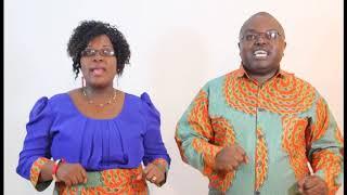 Bernard Mukasa - Bwana Unifadhili (Official Video)