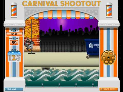 Xxx Mp4 Carnival Shootout King Com 3gp Sex