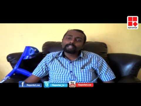 Xxx Mp4 Idukki Rajakkad Pawns To Crores Of Money Fraud Reporter Live 3gp Sex