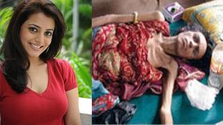 খ্যাতির শীর্ষ থেকে রাস্তায় নায়িকা, মারণব্যাধিতে আক্রান্ত  | Actress Nisha Noor | Bangla News