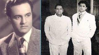 Shankar Jaikishan and Mukesh Songs |Jukebox| - HQ