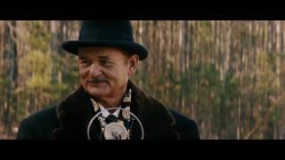 Get Low | Trailer US (2010)