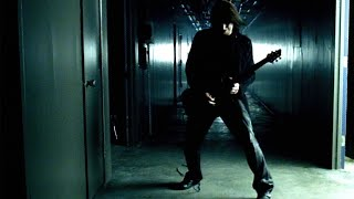 Disturbed - Stricken (Video)