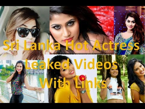 Xxx Mp4 Sri Lankan Leaked Actress Links 3gp Sex