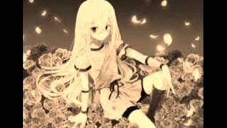 Aphrodi AMV Inazuma Eleven^^