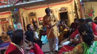 Bhojpuri movies MEHANDI LAGA KE RAKHNA  masti on set Khesari lal yadav kajal raghwani Anand mohan