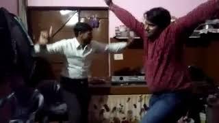 Shobit+Kumar