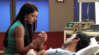 Kaisi Yeh Yaariyan - Manik and Nandani's Hospital Romance