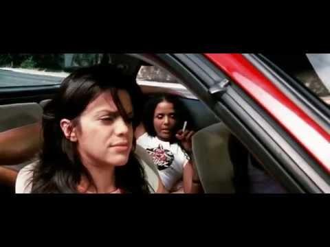 Boulevard De La Mort Death Proof 2007 Film entier Action Drame Fr
