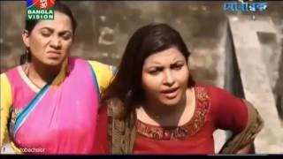 Eid Natok Average Aslam Full  eid 2016  bangla natok  Mosharraf Karim Funny 1