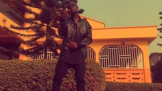 Sarkodie-Hand to mouth (official video)parody
