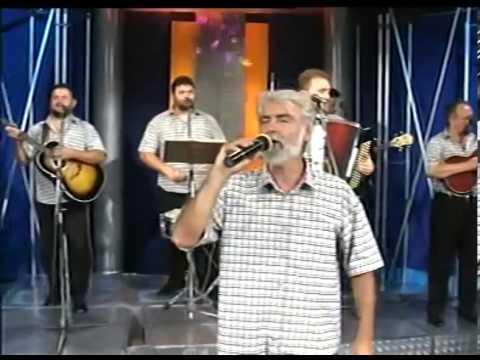 Xxx Mp4 Orkestar Vozd Tri Metra Somota Live Zapjevaj Uzivo Renome 2004 3gp Sex