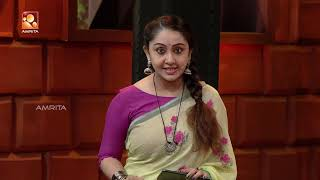 Sreshtabharatam   ശ്രേഷ്ഠഭാരതം   Episode 12    #AmritaTV