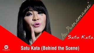 ITA PURNAMASARI - Satu Kata ( Behind the Scene )