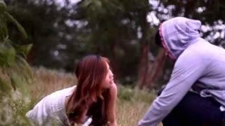Dahil Sa'yo - The Bride Official Music Video
