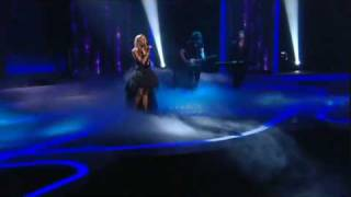 The X Factor - Celebrity Guest 5 - Leona Lewis |