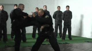 romanian special forces best training 2009