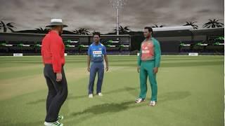 Sri Lanka vs Bangladesh 3rd T20 full match highlights Nidahas Trophy 2018 gameplay