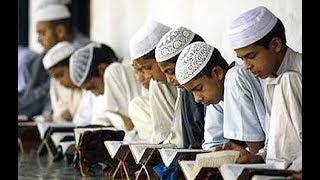 रद्द की जाएगी 2632 मदरसों की मान्यता, जानिए क्यों   Uttar Pradesh Latest News