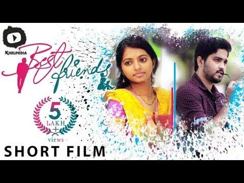 Best Friends | Best Friends 2017 Latest Telugu Short Film | New Telugu Short Films | Khelpedia