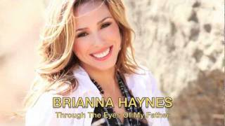 """""""Through The Eyes Of My Father"""" with Lyrics - A Father"""