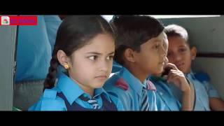 প্রতিক হাসানের | সবচেয়ে জনপ্রিয় একটি গান ২০১৭ সালের নতুন গান । রোমান্টিক বাংলা নতুন ভিডিও গান