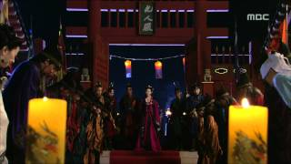 The Great Queen Seondeok, 3회, EP03, #01