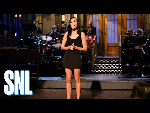 Xxx Mp4 Gal Gadot Monologue SNL 3gp Sex