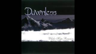 Dawnless - While Hope Remains (Full album HQ)