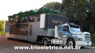 carnaval trio eletrico www.trioeletrico.info (013) 3473 4015 (011) 7816 8657 id 114*31916