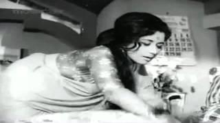 kajre badarava re,,Lata_ Anand Bakshi_R D Burman..a tribute